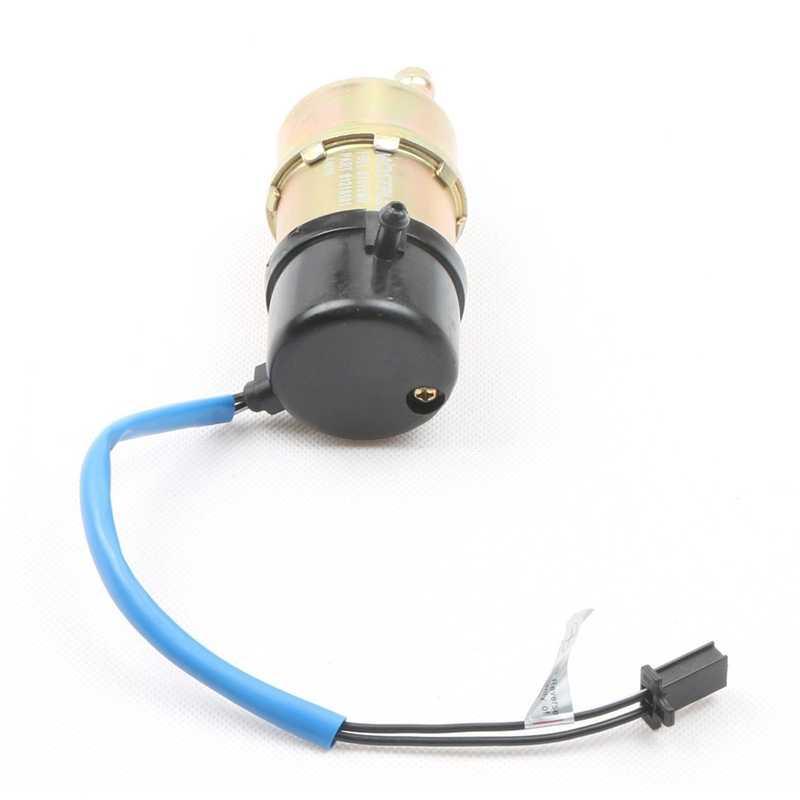 For Honda Shadow 1100 VT1100 VT1100C VT1100C2 VT1100C3 VT1100T New Fuel Pump