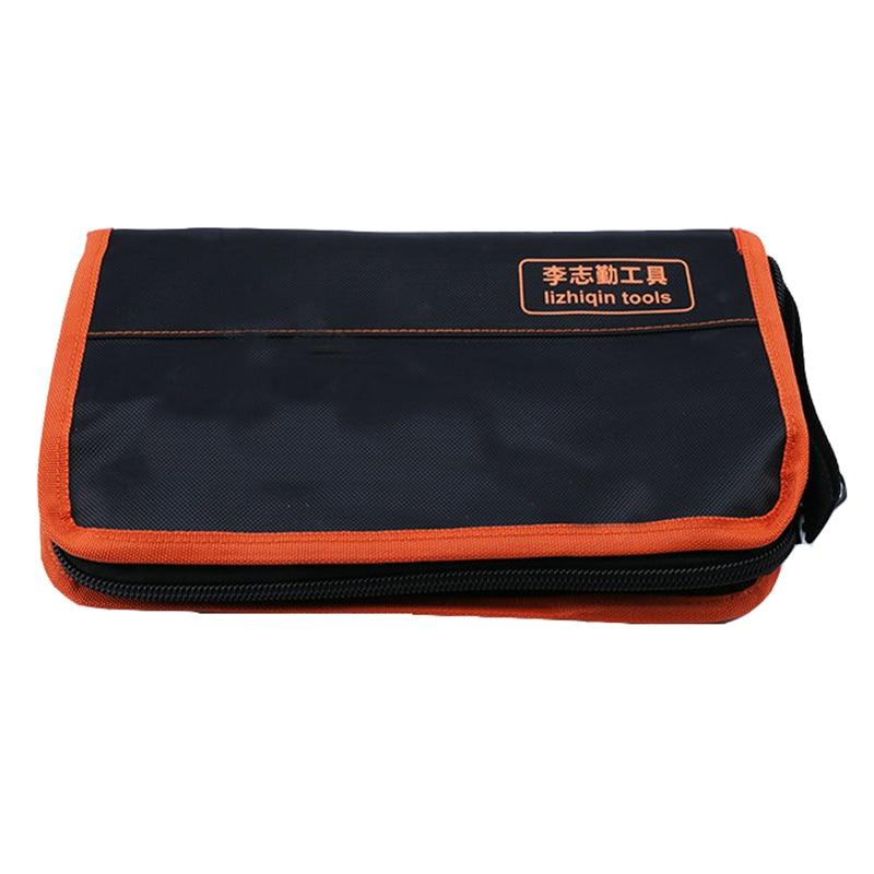 Locksmith Supplies Key Bag Special Carry Bag Case Storage Bag for Locksmith Tools