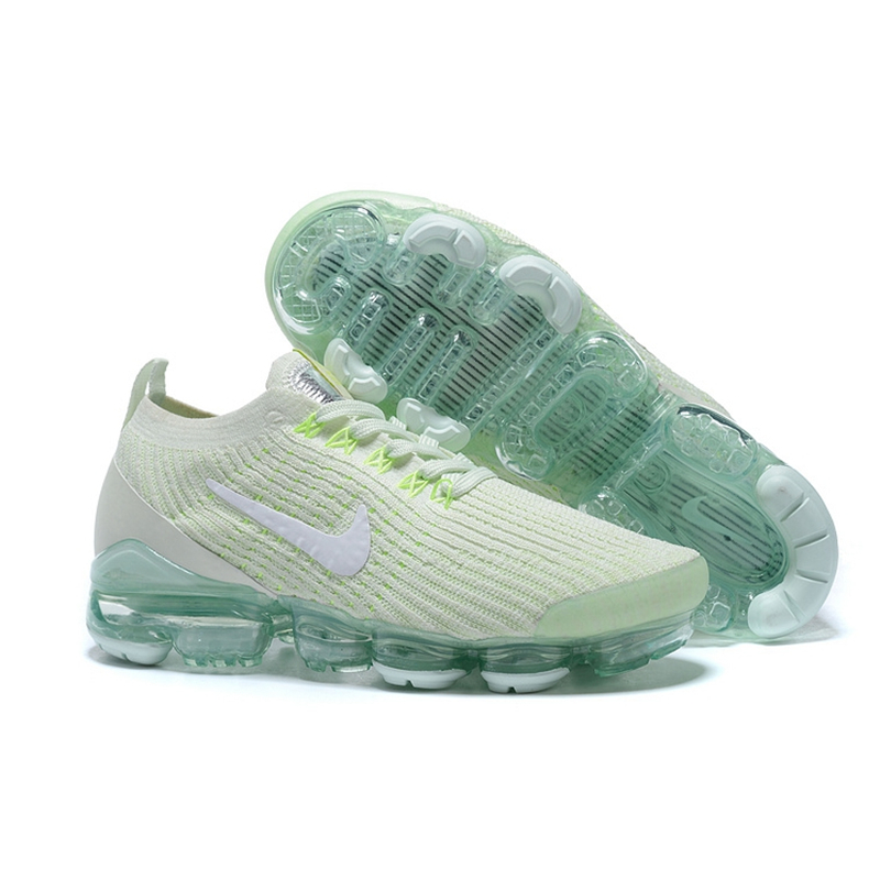 Original-Nike-Air-VaporMax-3-0-2019-atmospheric-cushion-wild-jogging-shoes-Women-s-size-36 (4)