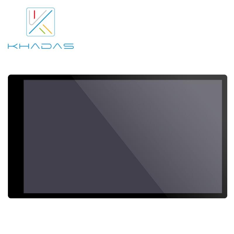 TS050 Touchscreen For Edge-V/VIM3