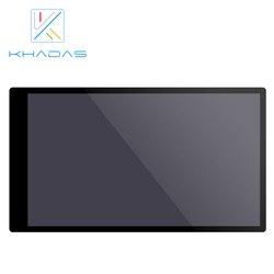 TS050 pantalla táctil para Edge-V/VIM3
