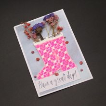 a pair of boots cutting mold DIY scrapbook album decoration supplies clear stamp paper card