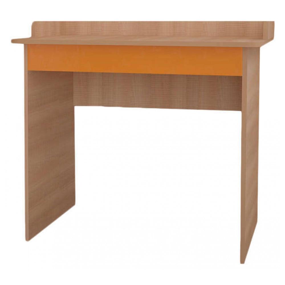 Furniture Home Furniture Bedroom Furniture Nightstands ROST 776358 furniture qatar