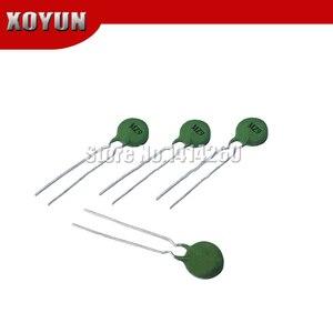 10 шт., термистор PTC HMZ9, 30R-60R, MZ9, 30-60R