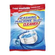 Стиральная машина очистка дезодорирующее чистящее средство обеззараживание стиральная бак очиститель труб