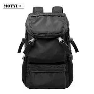 Image 1 - MOYYI 2019 NEW Style Backpacks lightweight with Large Capacity Detachable Flip Two in One Backpacks Men Bag
