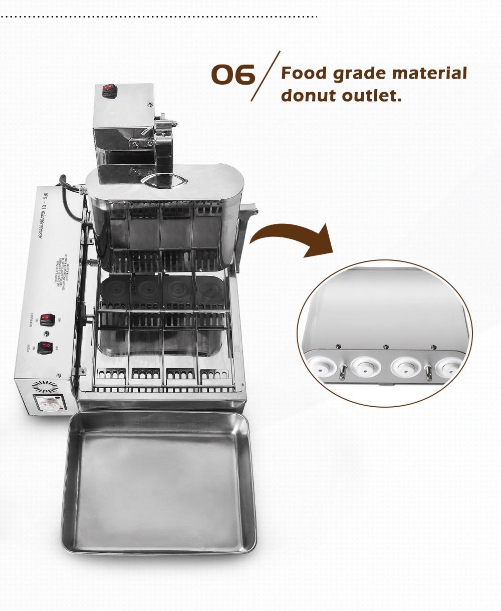 DM4-25六本自动甜甜圈机_11