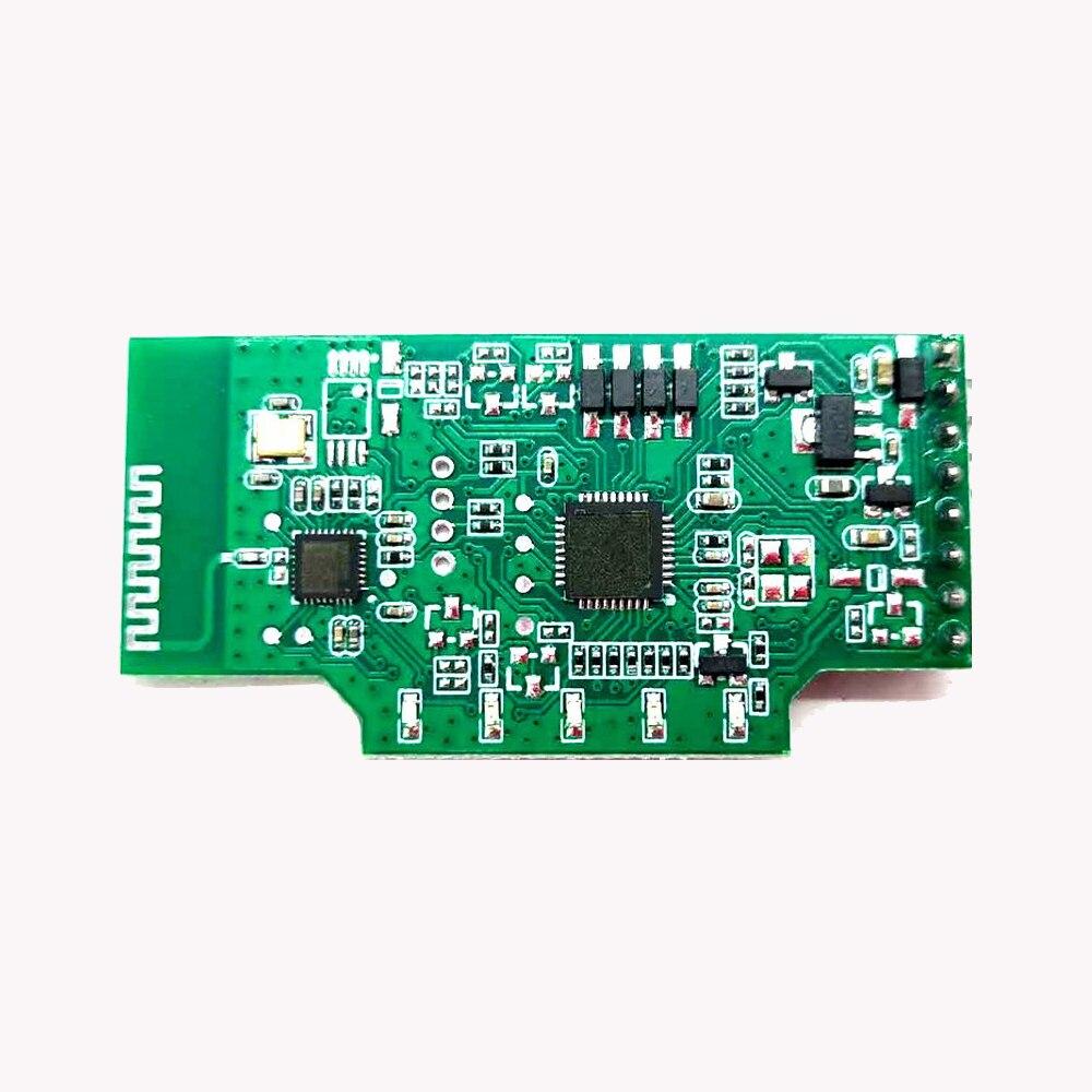 OBD2 Scanner ELM327 Bluetooth Code Reader Für Suzuki Swift vitara SX4 Wifi V 1,5 OBD2 Auto Fehler Reparatur Zubehör