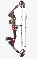 Junxing composite pulley archery bow M 120 is the most explosive aluminum alloy composite archery, weighing 20 70 pounds, suitab