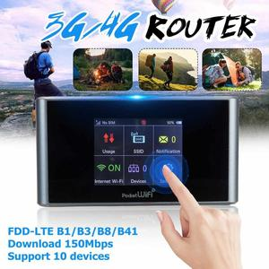 Image 5 - Softbank cep Wi Fi 304ZT