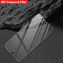 Protective Tempered glass For iPhone XS Max XR 7 8 X Screen Protector Glass On iPhone 7 6S 8 6 plus 5 s se Glass Film Protection protective glass on the for iphone 7 8 6s 5 s plus tempered screen protector glass for iphone x xr xs max 7 8 screen protection