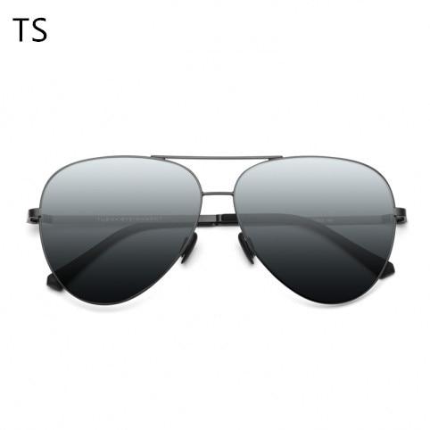 Turok Steinhardt TS Brand Nylon Polarized Stainless Sun Mirror Lenses Glass UV400 for Outdoor Travel Man Woman