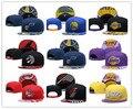 2021 New 46 Styles Fashion Sports Adjusted Caps Basketball Adjustable Stars Baseball Hats Running Football Gorras