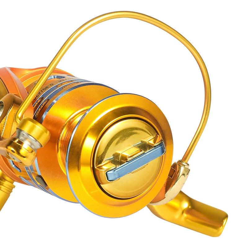 de isca carretilha de pesca telescopica 15 03