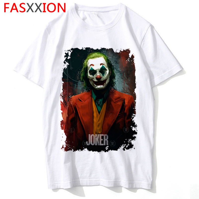 Funny halloween shirts for men