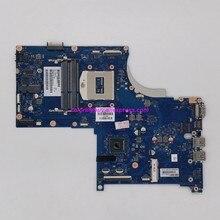 Echte 720265 501 720265 001 720265 601 6050A2549501 MB A02 Laptop Motherboard für HP Envy 17 J 17T J000 M7 J NoteBook PC