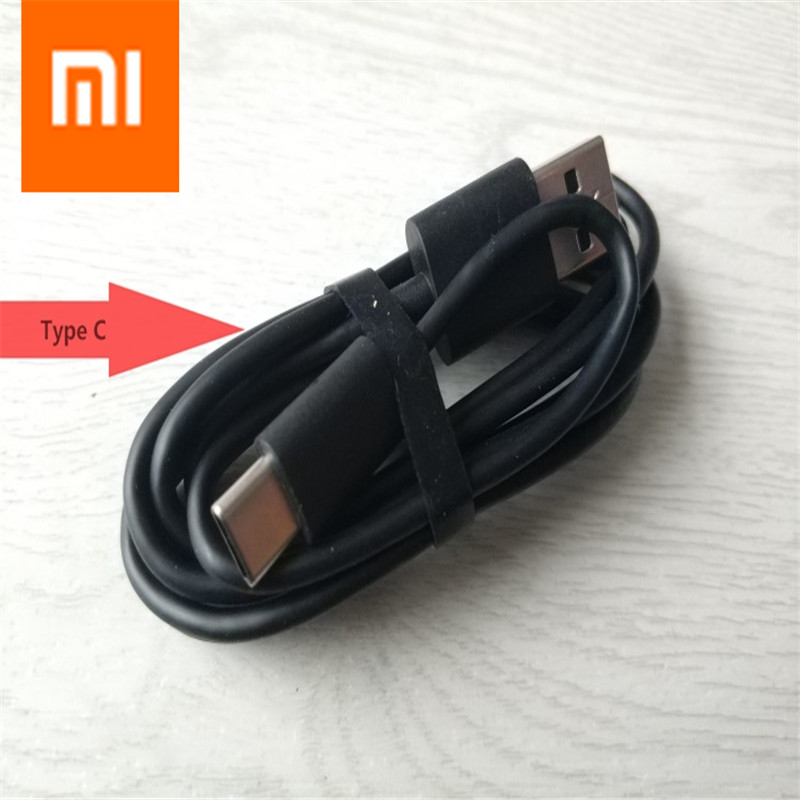 Image 4 - Original XIAOMI Charger Power Adaptor micro USB typc c cable for MI NOTE4 X 6 PLUS 5 5C 5S 4C 4S MIX MAX 2 redmi pro 3 3X 4A 4X-in Mobile Phone Chargers from Cellphones & Telecommunications