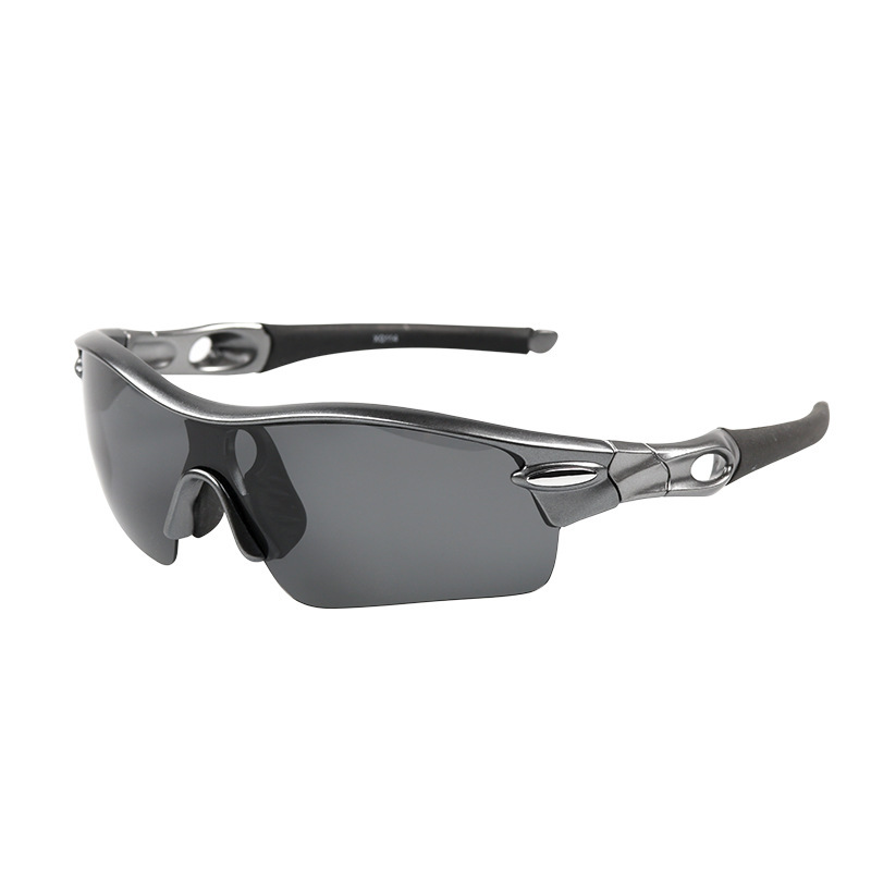 Driving Glasses For Outdoor Cycling Convertible Polaroid Sports Sunglasses For Cycling Driving Glasses UV400 XQ-114