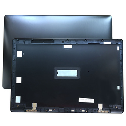NEW For ASUS N550 N550LF N550J N550JA N550JV Non-Touch/Touch Laptop LCD Back Cover Black Top Case 13NB0231AM0331
