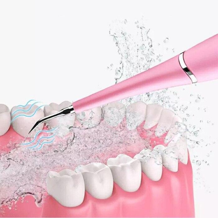 limpeza dentes clareamento smr88 smr88 cuidados de saúde oral smr88