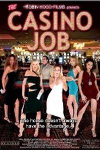 抢劫赌场The - 2009[HD]