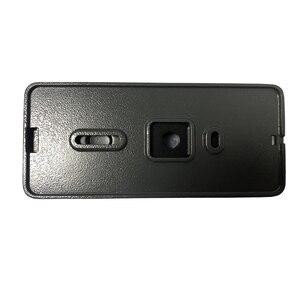 Image 5 - GSM דירה אינטרקום מערכת בקרת הגישה ערכת משלוח שיחת תשלום עבור Swing שער דלת פתוח מרחוק בקר K6s