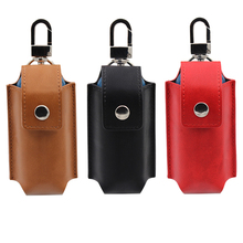 Earphone Protective Case Replacement Bag Wireless Bluetooth