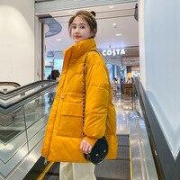 Яркая куртка с воротником-стойкой Цена от 1486 руб. ($18.91) | 23 заказа Посмотреть