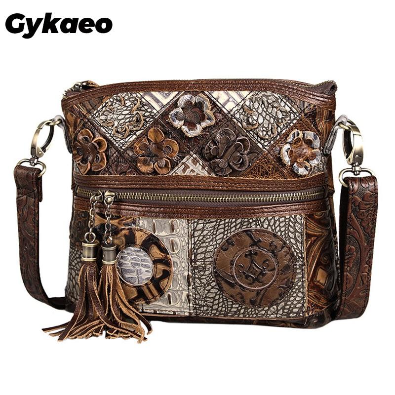 Luxury Handbags Women Bags Designer Small Bucket Crossbody Bags For Women Genuine Leather Shoulder Bag Ladies Messenger Bags
