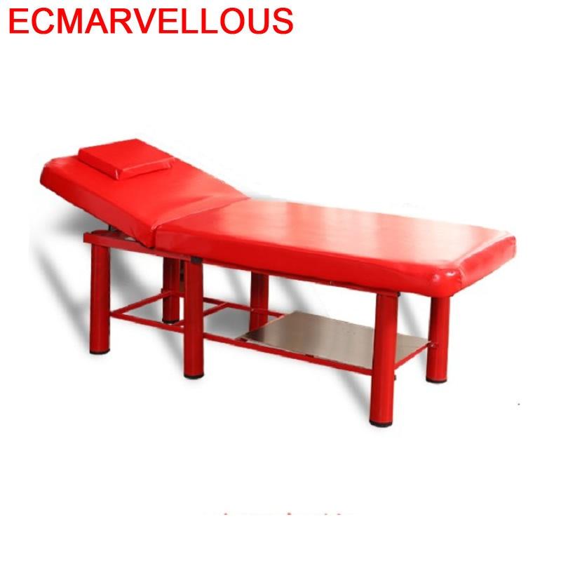 Gratis Cadeira De Massagem Cama Tafel Masaj Koltugu Silla Masajeadora Folding Chair Camilla Masaje Plegable Table Massage Bed