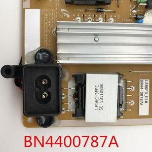 Image 2 - מקורי אספקת חשמל לוח UA58J50SWAJXXZ BN4400787A UN58H5202AF UE58H5200AK לוח