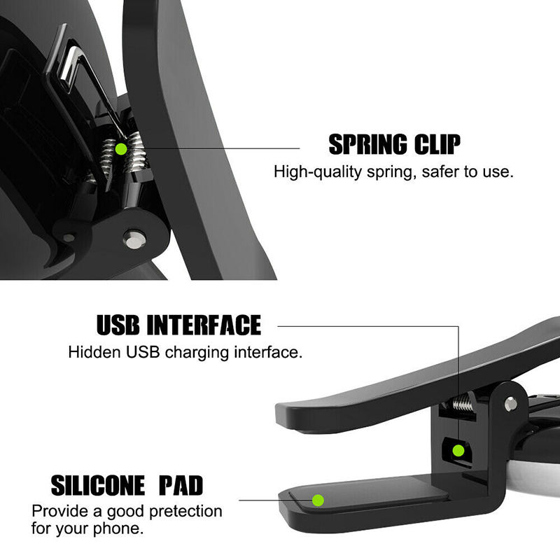 cheapest 10   RGB Ring Light With Phone Tripod Stand Kit Camera Photography Video Recording Selfie LED light with Tablet Holder