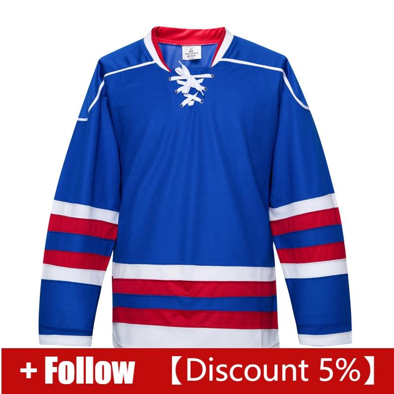 very cheap hockey jerseys