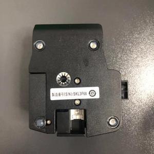 Image 5 - 中国製繊維包丁CT 30高精度ファイバークリーケース光ファイバ切断ナイフCT 30A繊維包丁