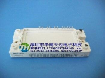 Módulos de energía IGBT de Alemania FP25R12KT3 FP25R12KE3 a granel stock    HNTM Relés    -