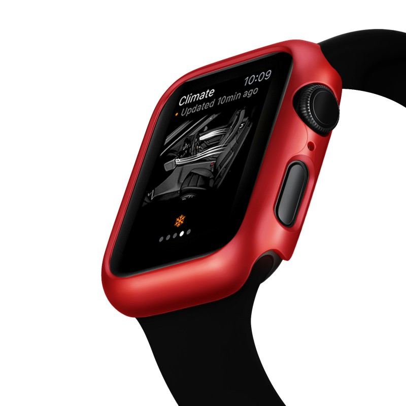 Luxury Frame Case for Apple Watch 81