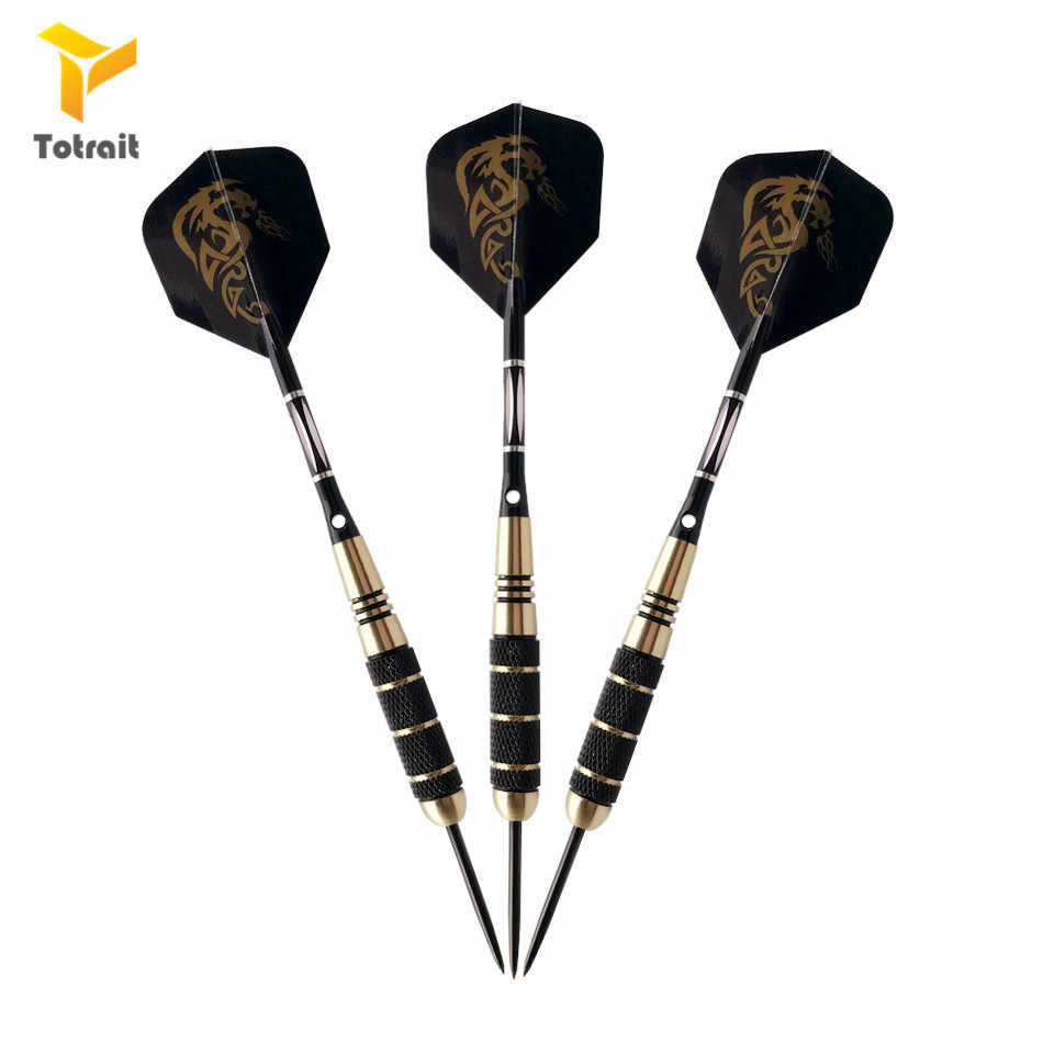Dart stem washers Rubber dart rings Dart Shaft Dart Stem O-Rings