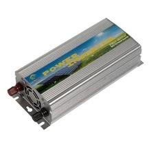 500 Вт солнечной энергии инвертор генератор на сетке галстук DC11-28v к AC180-260v
