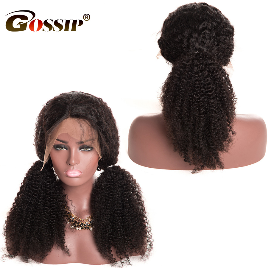 13x4-Afro-Kinky-Curly-Hair-Wig-Glueless-Lace-Front-Wig-Gossip-Remy-Lace-Front-Human-Hair (1)