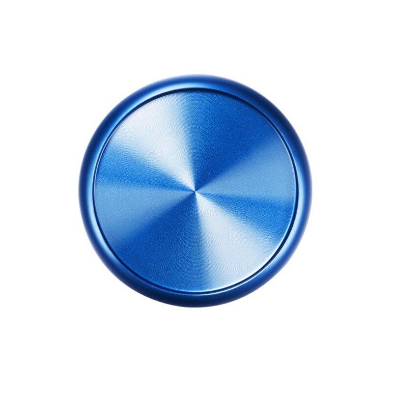 28mm Luxury Diy Metal Discbound Discs For Notebooks Or Planner Dicsbound Notebook Accessories Loose Leaf Binder  CX19-008