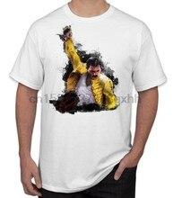 Camiseta rock band engraçado aniversário presente sujo ações clássico rock feito barato (1)