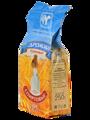 酵母アルコールドライアクティブアルコールワインウォッカターボ高活性密造酒の発酵酵母