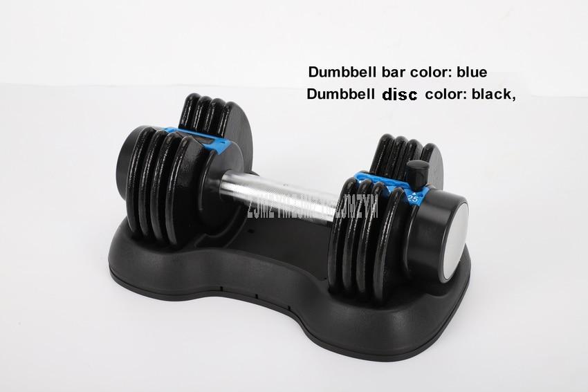 blue-black-