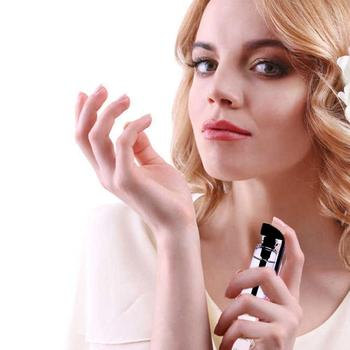 Pheromone Perfumed Aphrodisiac For Men Body Spray Lubricants Flirt For Men Perfumed Water Scented Women Attract P0O7 1