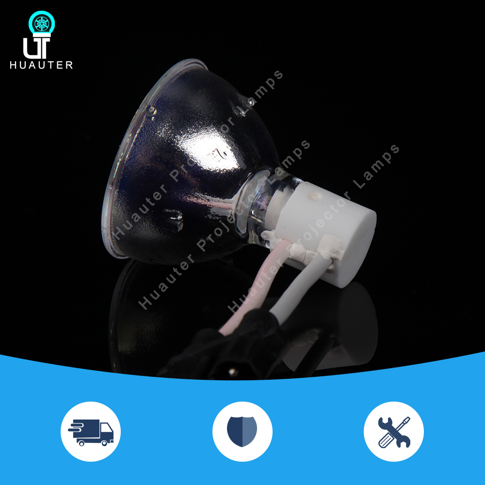 BL-FS180B / SP.88N01G.C01 Replacement Projector Lamp For Optoma DS312 DS315 DX609i DX609V DX615 EP620 EP720 EP720i EP721 EP721i