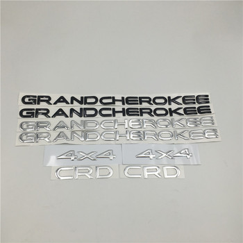 https://i0.wp.com/ae01.alicdn.com/kf/Hfb550a78605c46429ff2c21c6b2eb2d13/สำหร-บ-Jeep-Grand-Cherokee-Patriot-Wrangler-เข-มท-ศ-RENEGADE-4X4-CRD-ด-านหล-ง.jpg_350x350.jpg_640x640.jpg
