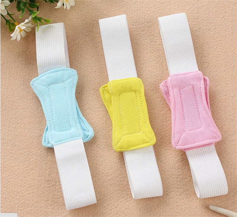 Convenient Adjustable Soft Reusable Nappies Diaper Fixed Belt Full Cotton Nappy Moony Diapers Buckle Baby Care For Newborns
