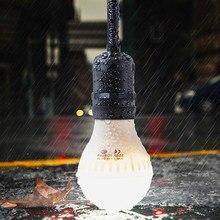 Ip67 e27 suportes da lâmpada com fio ao ar livre 20/30/50cm chama soquete parafuso base à prova dwaterproof água luzes pingente retardador suporte da lâmpada