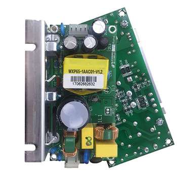New Powerboard For Mettler Toledo BPLUS Electronic Scale Printer Spare Parts