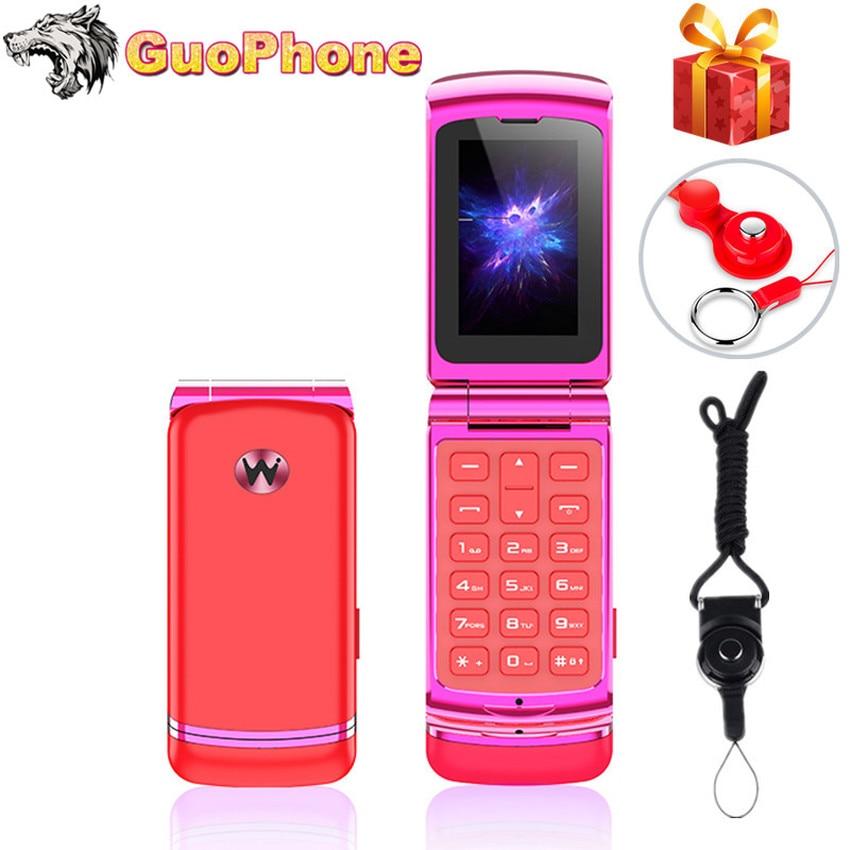 ulcool-font-b-f1-b-font-mini-clamshell-mobile-phone-108-single-sim-wireless-bluetooth-dialer-handsfree-earphone-mini-small-flip-cell-phone